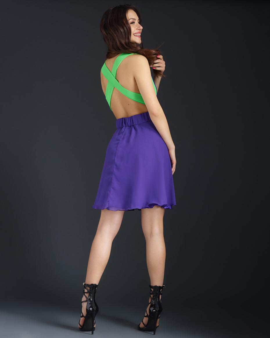 """{""""bg"""":""""Рокля лила"""",""""en"""":""""Lilac dress""""}"""