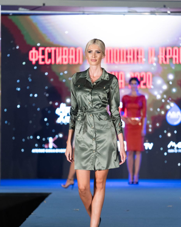 "{""bg"":""Риза-рокля милитари"",""en"":""Military shirt-dress""}"