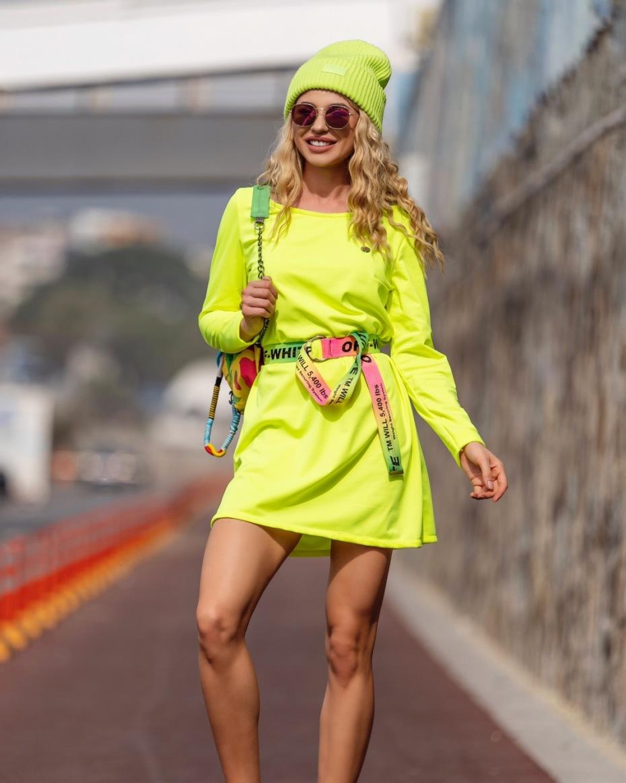 """{""""bg"""":""""Рокля неон"""",""""en"""":""""Neon dress""""}"""