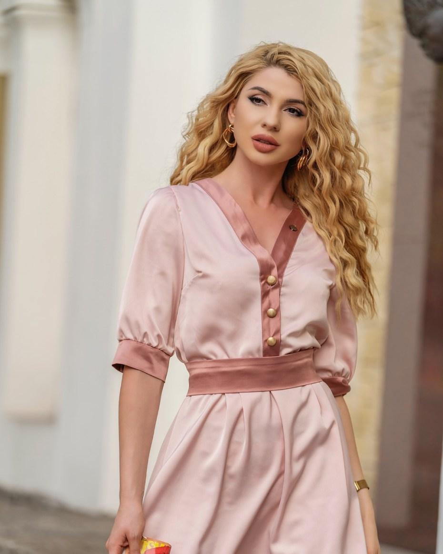 """{""""bg"""":""""Рокля Романтика"""",""""en"""":""""Romance dress""""}"""