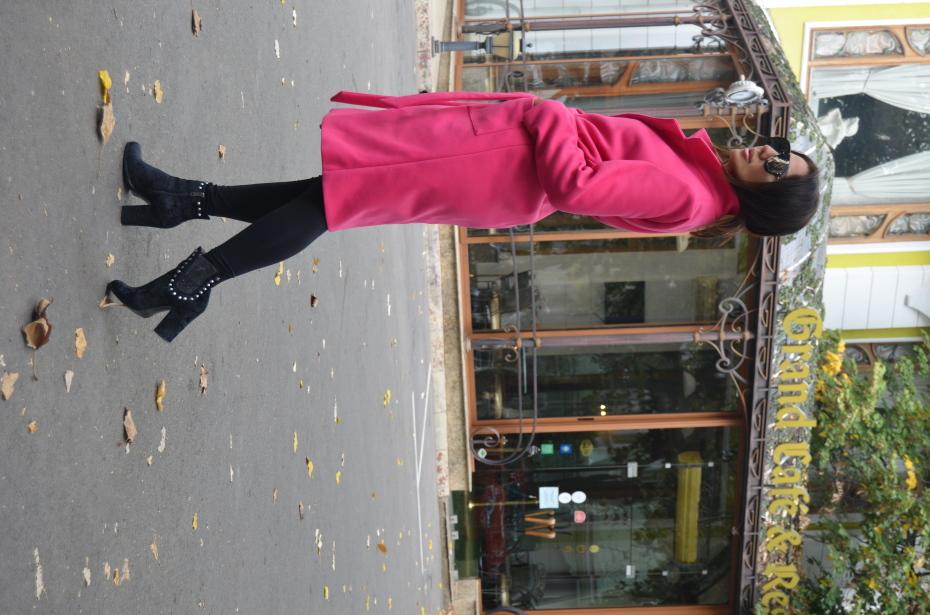 """{""""bg"""":""""Кашмирено Палто Фуксия """",""""en"""":""""Fuchsia cashmere coat""""}"""