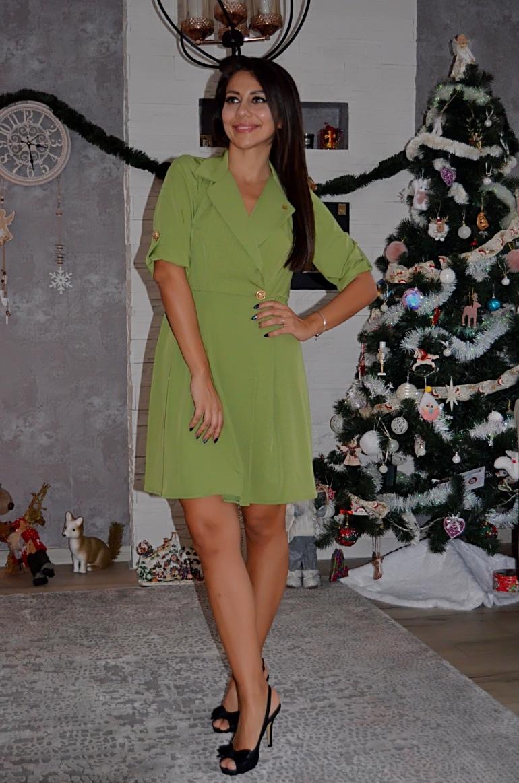 "{""bg"":""Рокля Green "",""en"":""Green dress""}"